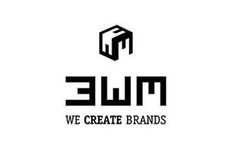 3wm-Logo
